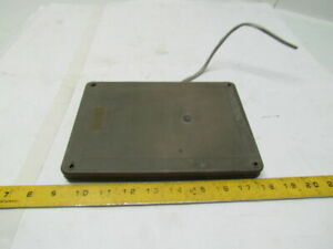 Checkpoint Systems Mirage Proximity Card Reader 33bit 12v