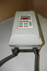 Volkmann Ad 2 Adjustable Frequency Drive free Shipping