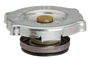 Radiator Cap 10231 Stant Fits buick Buick Cadillac Chevrolet Chrysler Dodge