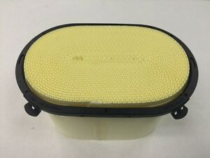 76210 Compair Air Filter Element Compressor Replacement Part