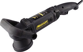 Meguiar s Mgl Mt300 Professional Dual Action Polisher