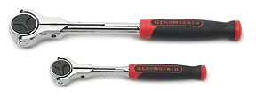 Gearwrench 81223 Roto Ratchet Set 2 Pc