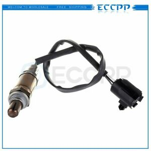 For Dodge Ram 1500 3 9l 5 2l 2500 199 2001 Upstream Oxygen O2 Sensor