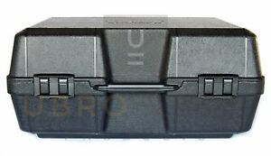 30050a Original Carrying Case For Clarke Super 7r Or B2 Edger
