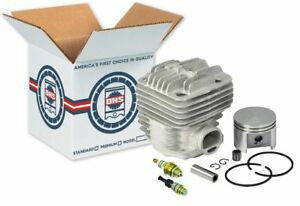 Cylinder Overhaul Kit Fits Stihl Ts400 Concrete Cut off Saws 4223 020 1200