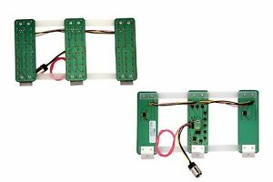 1970 Ford Mustang Sequential Led Tail Light Conversion Kit Retro Style