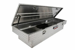 Dee Zee Dz8170 Red Label Tool Box