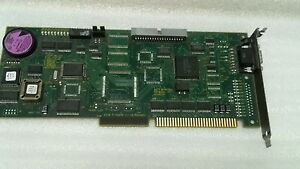 Atm Machine Parts Ncr Sspa Board Pn As 4450704787 B Sc 4450704786 A