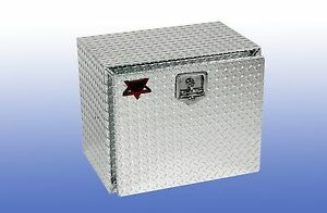 24 Extra Tall Underbody Truck Tool Box Under Bed Toolbox Great Price