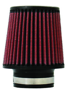 Injen Replacement Filters High Performance Air Filter 40 Pleat x 1010 br