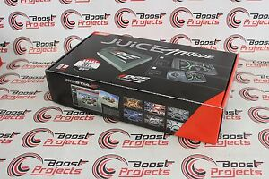Edge Juice With Attitude Cts2 Set For 2007 2012 Dodge Ram Diesel 6 7l 31505