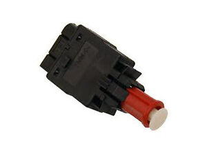 Bmw E36 Z3 Brake Pedal Stop Light Switch Oem 4 Pole E31 E32 E34 7