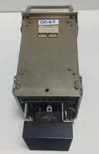 Siemens Power Supply Module 6aj5 201 3aa70