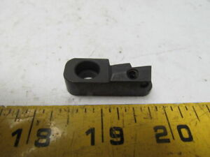 A c t s Ex 1506 900 227 Indexable Boring Cartridge Insert Tool Holder