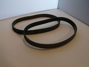 Rubber 14 Bandsaw Tires Set Of 2