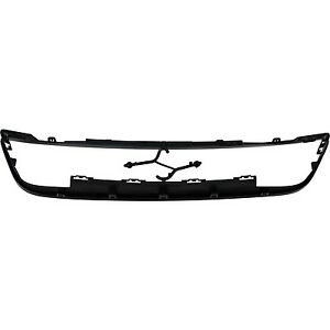 Oem New 2013 2014 Ford Mustang Gt Boss 302 Grille Trim Surround Dr3z8419ba