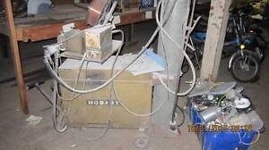 Hobart 27 Wire Feeder Welder