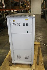 Peak Scientific Ase hp Nitrogen Generator High Pressure