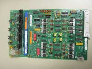 Kla Ait Uv 188859 4 Channel Pwm Motor Driver 294420 Or 198331