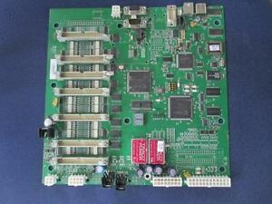 Hp Indigo Ca357 00380 Board