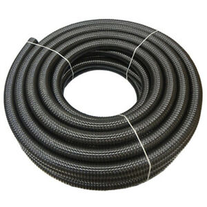 817 486c Planter Row Unit Seed Hose 100 Roll Great Plains