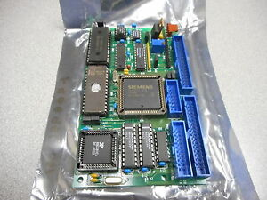 Svg Thermco 1 909956 001 Micro Controller 535 W 32kx8