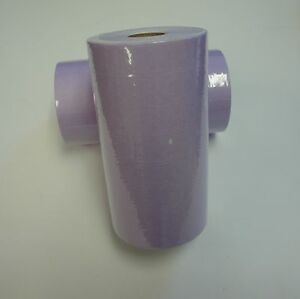 Labels For Monarch Paxar 1131 Lavender 2 Sleeves 16 Rolls 2 Ink Rollers
