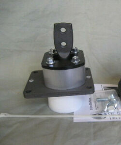 Core Shifter Base For 8 Hurst Stick Tr6060 Lsx Swap From Camaro Cts v Gt500