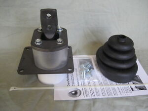 Core Shifter Base For 8 Hurst Stick Tr6060 Hemi Swap From 2009 Challenger