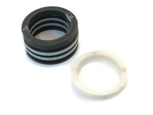 New Snow Plow 1 5 Packing Seal Kit For Western 25205 Boss Hyd01659 Cylinder Ram