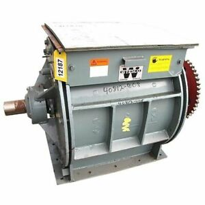 Wyesco Reconditioned Rotary Cutter Airlock Feeder 21 X 24