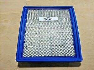 New Oem Air Filter Element 2015 2020 Colorado Canyon 2 5 3 6 94775933
