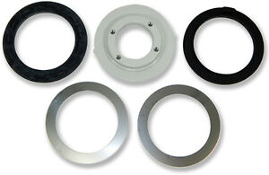 Stihl Ts410 Ts420 Blade Washer Rubber Ring Set oem 4201 706 9202
