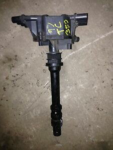 1996 2000 Chevy Gmc Cadillac Vortec 606 Distributor 305 350 5 0l 5 7l V8 Engine