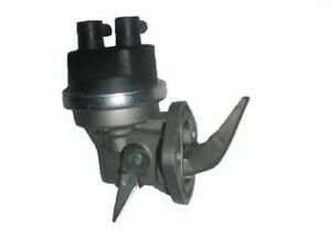 For John Deere Fuel Pump 2155 2355 2555 2755 2855n 2955 3055 3155 3030 Re38009