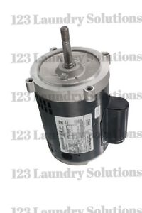 New Dryer Blower Motor st0300 For Ipso 70337501p