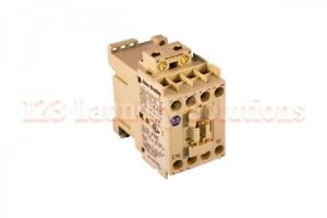 New Washer dryer Contactor 100 c16 24v t30 t45 For Ipso 70323701p