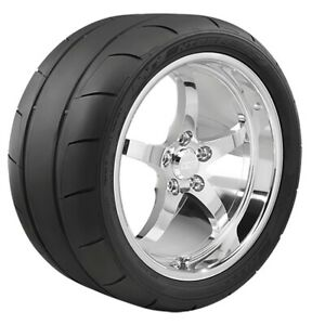 2 Nitto Nt05r 315 35 17 Tires 315 35r17 93y D o t Drag Race Tire