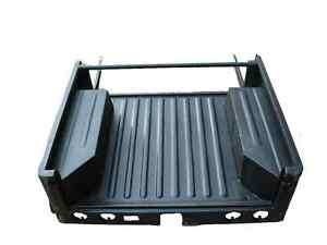 Lj80 L20 Lj50 Lj55 Suzuki Rear Box Assembly Free Shipping To Any Port Or Airport