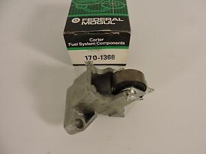 New Carter Gm Choke Thermostat 170 1368 250 In Line 6 Cyl