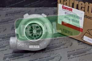 Garrett Gen 1 Gtx2867r Turbo Super Core Billet 49 70mm Ball Bearing 275 480hp