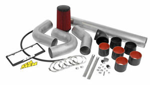 Aem Universal Cold Air Intake System 4 Inch Kit 21 5011