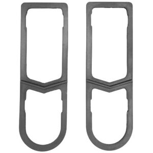 1942 1947 Cadillac Tail Light Lens Gasket Seals