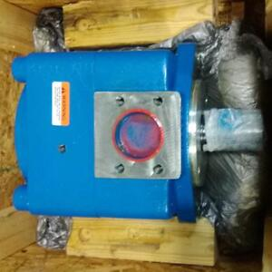 Imo Pump Cig Series Hydraulic Pump 82160rip