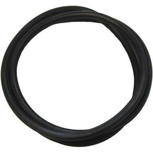 1961 1964 Cadillac 60 Special Rear Windshield Gasket Seal