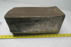 Lincoln Electric Fleetweld 5p E6010 Welding Electrode 3 32 x12 50lb Can