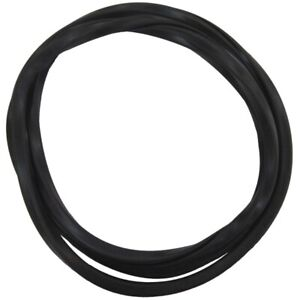 1938 1941 Cadillac 60 Special Front Windshield Gasket Seal