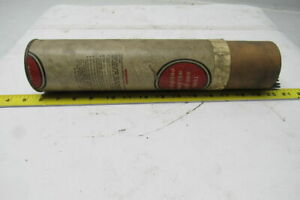 Weld Mold Company 700 1 8 x14 Welding Rod Electrode 3 Lbs