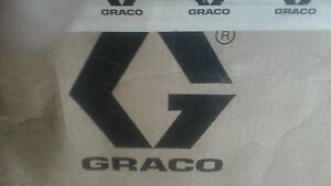 Graco 12 inch Hand Tight Mini Extension Pole With Universal Tip Base