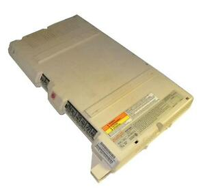 Avaya Partner Communications System 103e18 Expansion Module 206e 4 1 sold As Is